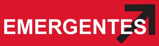 emergentes_logo