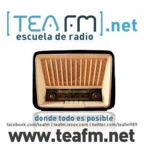 logo-TEAFM