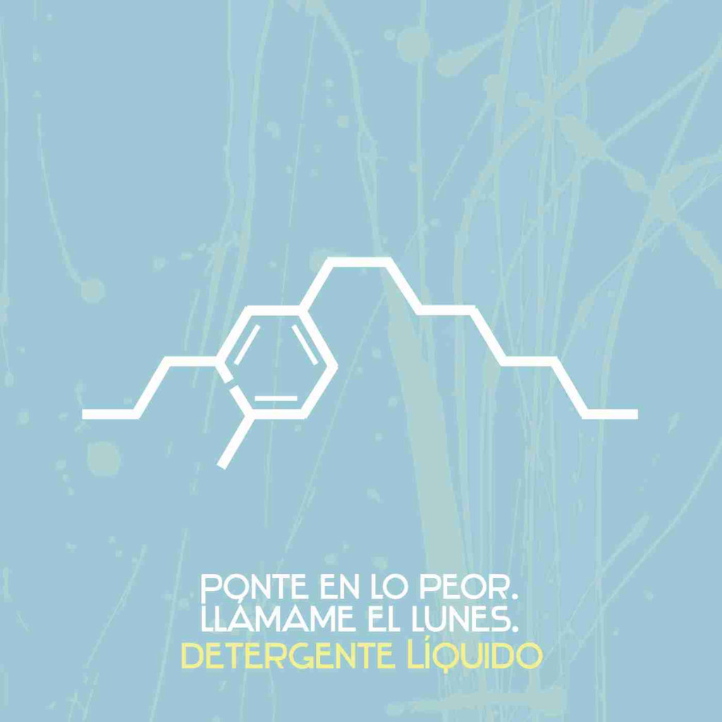 detergente_liq