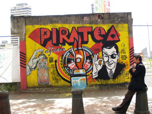 piratea