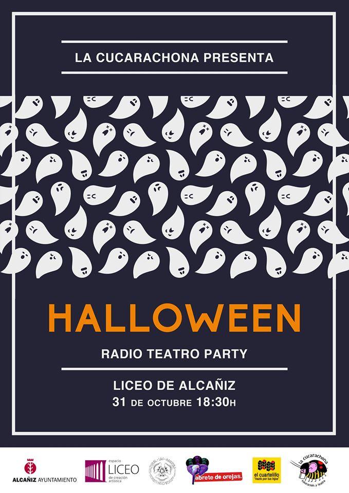 radio-teatro_bueno