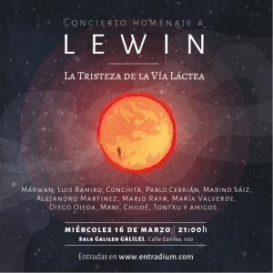 Lewin_homenaje