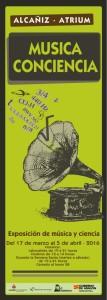 cartel musica conciencia WEB