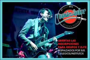 musicaula016mar-2-2-1