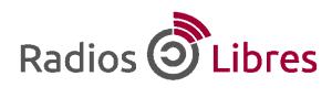 RadiosLibres-Cabezal