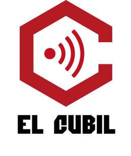23 Radio El Cubil