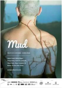 MUD_18