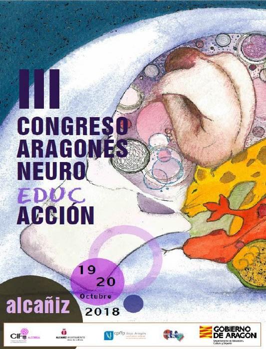 congreso-neuroaccion-alcaniz