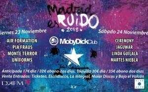 Madrid-es-Ruido-2018-1024x640