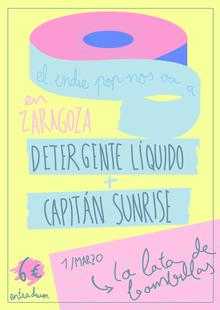 detergente+capitán_zara