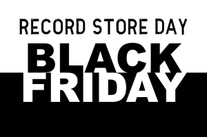 RSD-Black-Friday